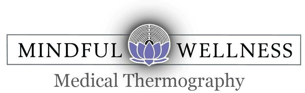 Medical Thermography - Cincinnati Ohio